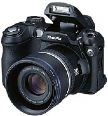 Finepix s5000 zoom for Fujifilm finepix s5000 prix