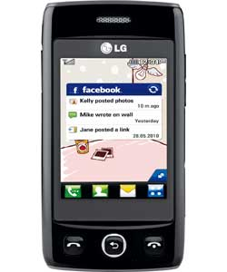 Cookie Lite T300