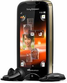 Mix Walkman