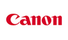 Canon Camcorder Cables