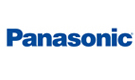 Panasonic Camcorder Cables