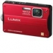Lumix DMC-FT10