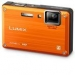 Lumix DMC-FT1