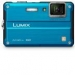 Lumix DMC-FT2