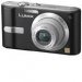 Lumix DMC-FX12