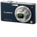Lumix DMC-FX35