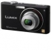 Lumix DMC-FX38