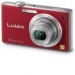 Lumix DMC-FX48