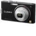 Lumix DMC-FX68