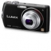 Lumix DMC-FX70