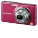 Lumix DMC-FX78
