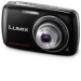 Lumix DMC-S3