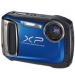 FinePix XP100