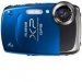 FinePix XP31