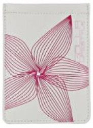 Golla Phone Pocket XL IDA White/Pink - G883