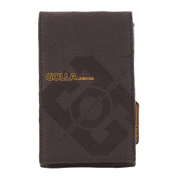 Golla Phone Wallet Zone Grey - G707