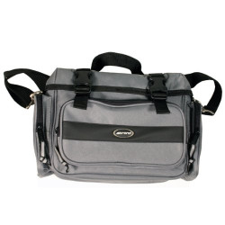 Strand Budget Camera / Camcorder Bag