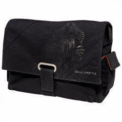 Golla Cast G816 16 inch Laptop Bag / Case