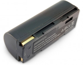 Kodak DC4800 Replacement Camera Battery