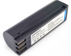 Epson EU-97 Replacement multimedia viewer Battery