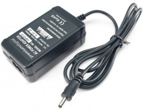 Canon DC10 Replacement AC Power Adapter