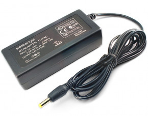 Olympus IR-500 Replacement Power Adapter