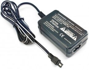 Sony AC-L200 / L200B / AC-L200C / L200D Replacement AC Power Adapter