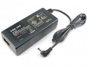 JVC GR-FX14 Replacement AC Power Adapter