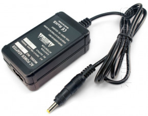 Fujifilm Finepix Z2 Replacement AC Power Adapter