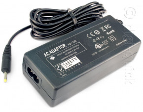 Casio AD-C30 Replacement AC Power Adapter