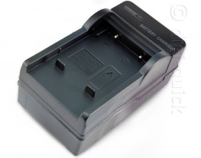 Olympus VG-170 Replacement Battery Charger
