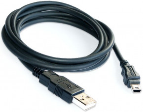 Nikon UC-E4 Replacement USB Cable