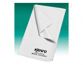 Kenro Magic Cleaning Cloth