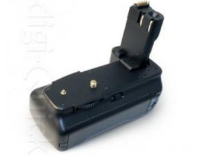 BG-E2N Battery Grip For Canon EOS 20D