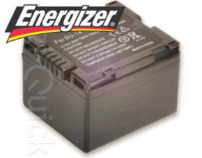 Energizer DZ-MV750 Battery