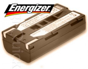 Energizer VP-L800U Replacement Samsung Battery