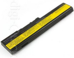 IBM ThinkPad X21 Laptop Battery