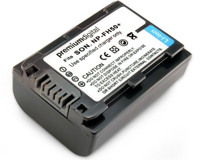 sony cyber shot dsc hx1 replacement camera battery. Black Bedroom Furniture Sets. Home Design Ideas