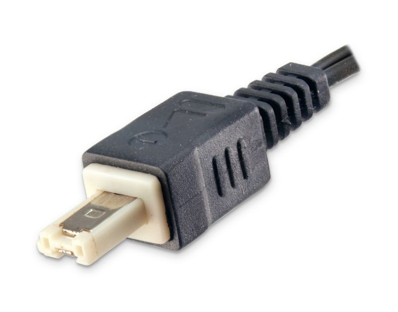 USB cable and HDMI cable for JVC GZ-HM50